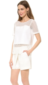 elizabeth-james-mesh-sweater-shobop