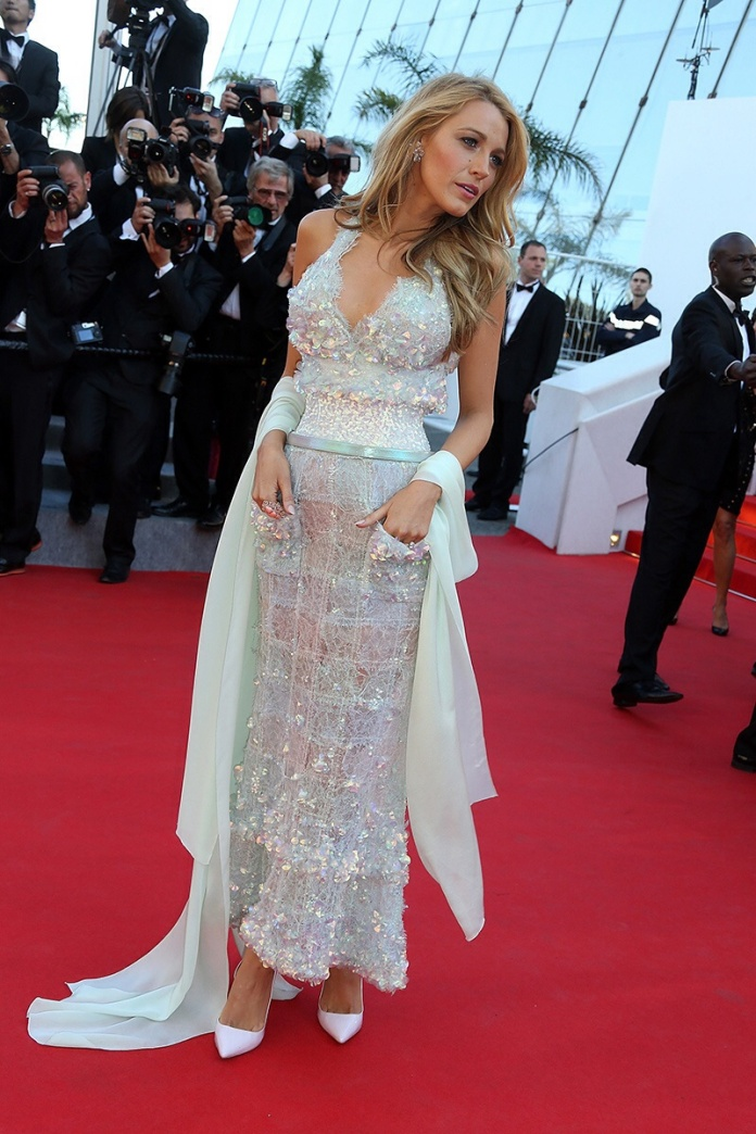 blake-lively-cannes-film-festival-red-carpet