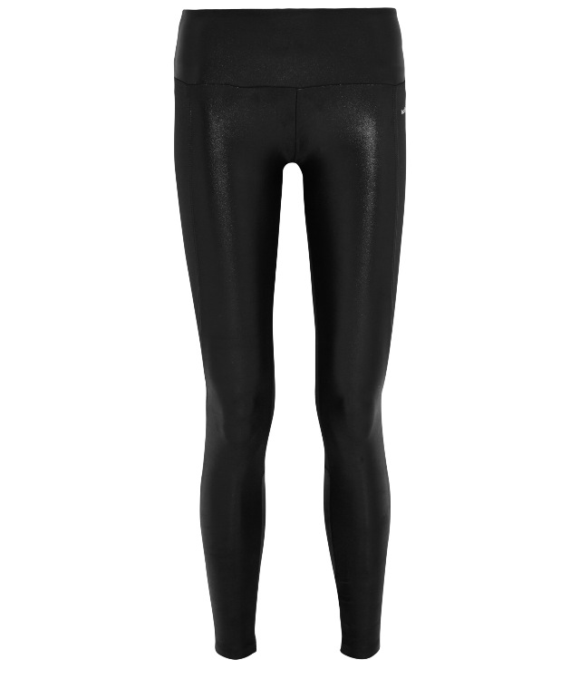net-a-sporter-bodyism-iamshiny-paneled-stretch-jersey-leggings